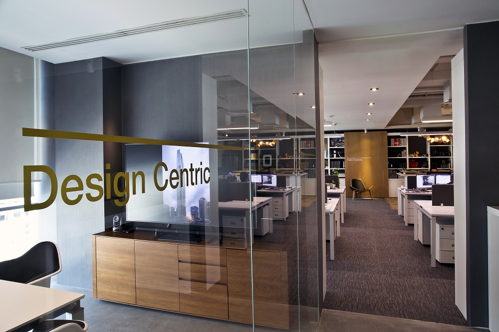 Profile UA Architecture Interior Design Urban Planning Landscape